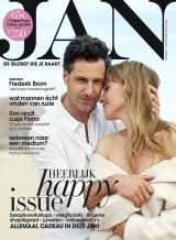 tijdschrift jan