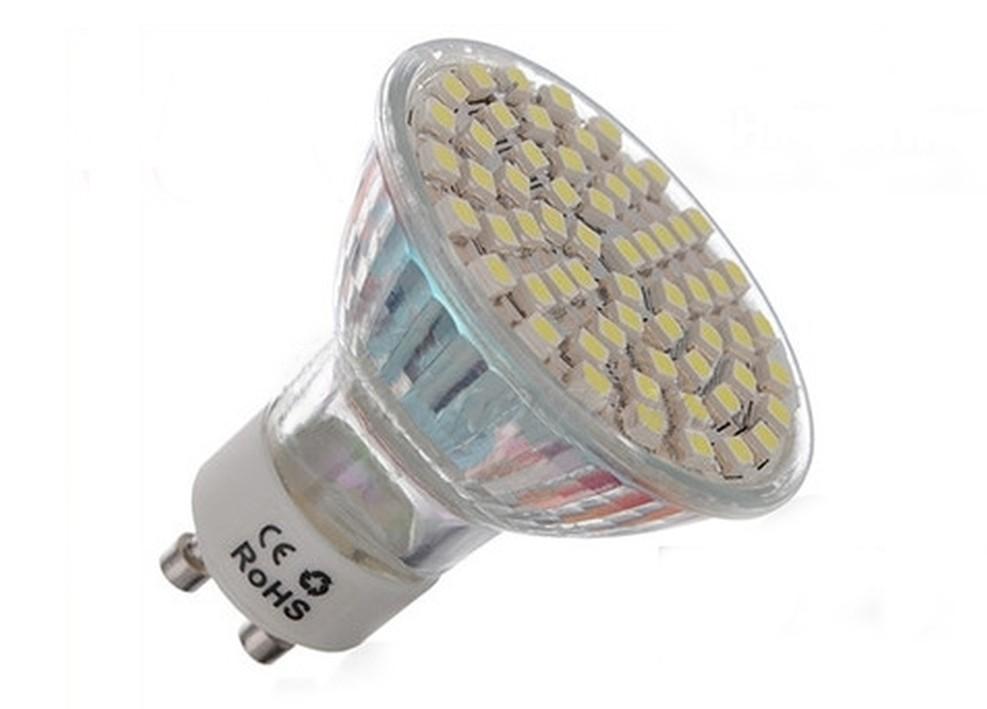 60_LED_3W_Spot_Light_eq_25W
