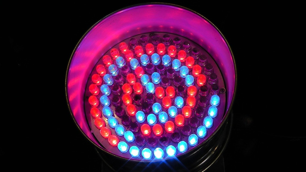 light-emitting-diodes-108431_1280