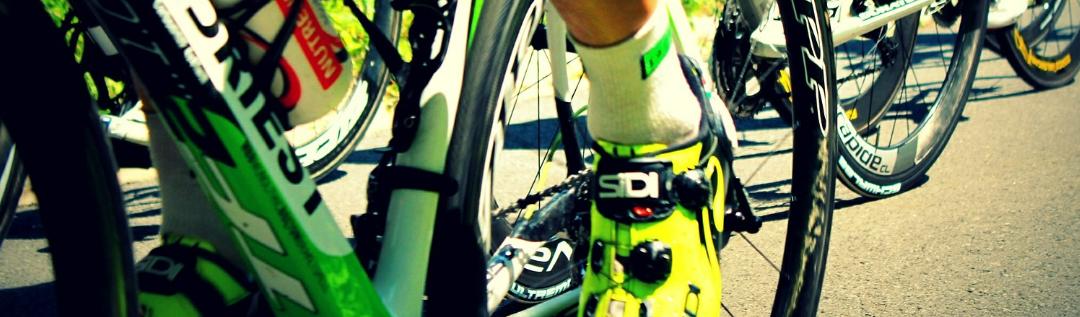 Cadeau wielerliefhebber? Kado wielrennen? Vind het bij Cadeau Zoeken!