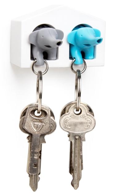 qualy_sleutelkastje_2_olifanten_grijs-blauw (1)
