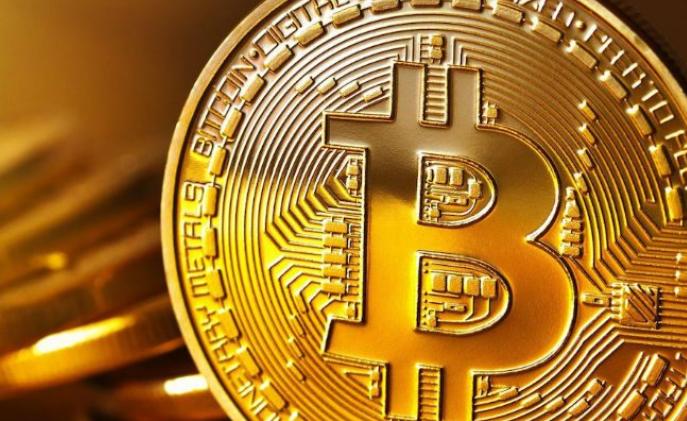 Is het geven van cryptocoins een nieuwe cadeautrend?