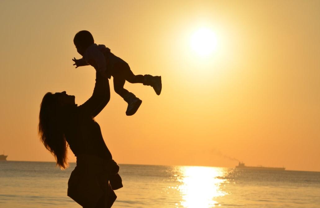 5 leuke cadeau ideeën voor moederdag